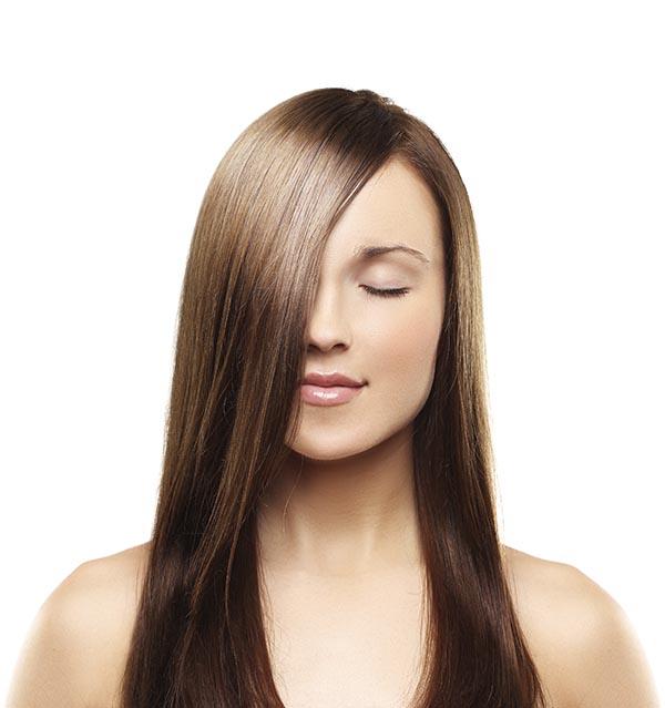 Friseur Musterstadt Leistungen Haare