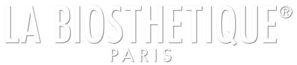Logo_BioParis