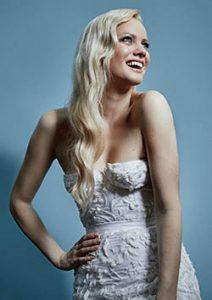 Friseur-Musterstadt-Braut-Beauty-Tipps