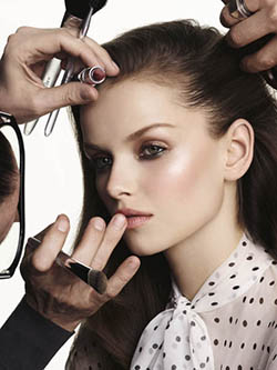 Friseur-Musterstadt-Make-Up-Trend-Herbst-Winter-2018-02b