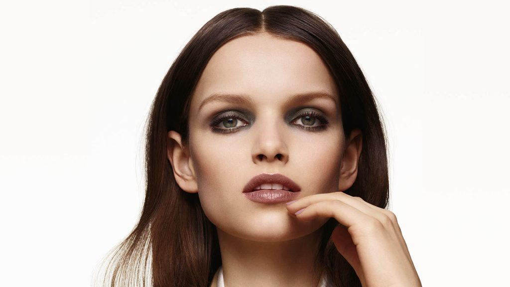 La Biosthétique Make-up Collection Autumn- Winter 18/19