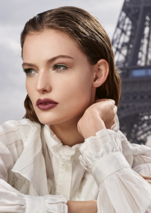 Friseur-Musterstadt-La-Biosthetique-Make-up-Collection-Autumn-Winter-2019-2020